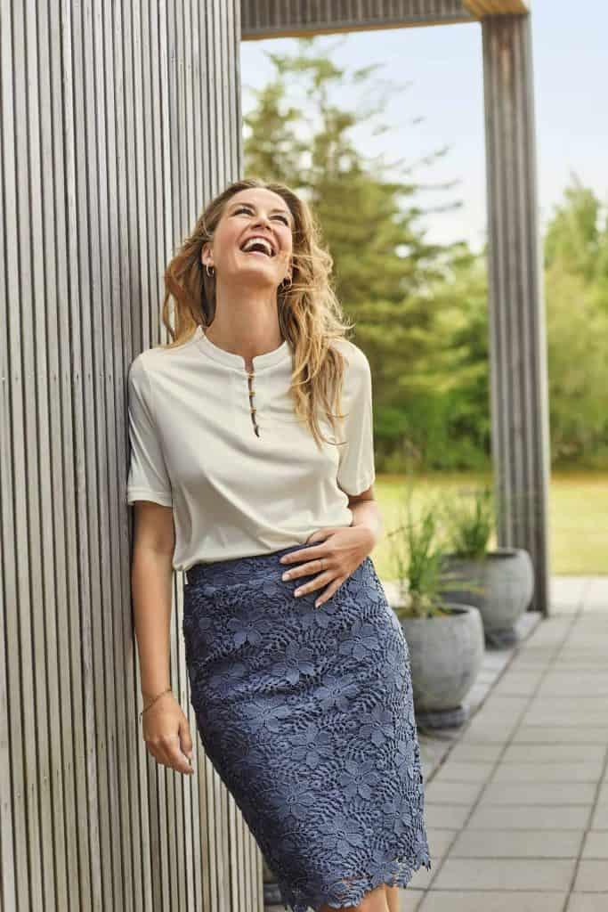 blouse-211637-skirt-211463
