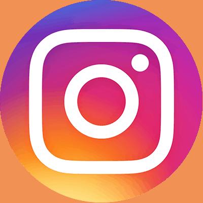 Signature Instagram
