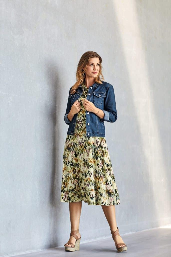 jacket-211371-dress-210940